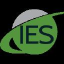 Innovative E-Pay Solutions Inc logo