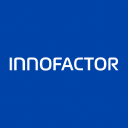 Innofactor on Elioplus