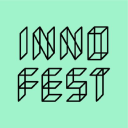 Innofest logo icon