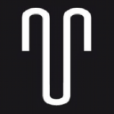 Inno Four logo icon
