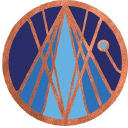 Inn Of Sedona Hotel logo icon