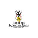 Inn of the Mountain Gods Resort & Casino logo