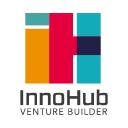 Innohub México logo icon