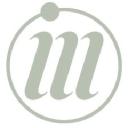 Innokas Medical logo icon