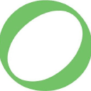 Innolect, Inc logo icon