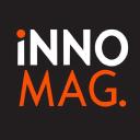 Innomag logo icon