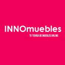 INNOmuebles.com logo