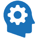 Innoppl logo icon