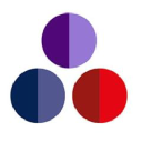 Innoprint logo icon