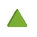Inno Sec logo icon