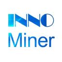 Innosilicon Miner logo icon