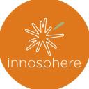 Innosphere logo icon