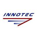Innotec Group logo icon