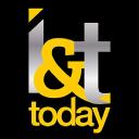 Innovation & Tech Today logo icon