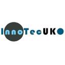 Innotec Uk logo icon