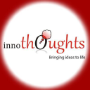 Innothoughts Systems Pvt logo icon
