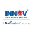 Innov logo icon