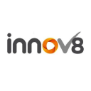 Innov8 Technology on Elioplus