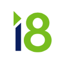 Innov8 Acadiana logo icon
