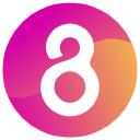 Innov8rs logo icon