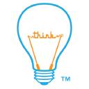 Innov8tive logo icon