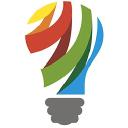 株式会社イノーバ logo icon