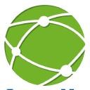 Innovat-Net on Elioplus