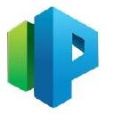 Innovapath, Inc logo icon