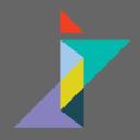 Innova Systems Uk Ltd – logo icon