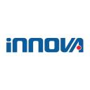 İnnova logo icon