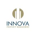 Innova logo icon