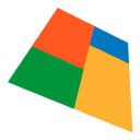 Innova Art logo icon