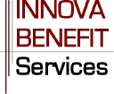 INNOVA BENEFIT Services, LLC logo