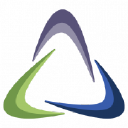 Innova Care Health logo icon