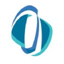 Innovacom logo icon