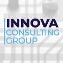 INNOVA Consulting Group on Elioplus
