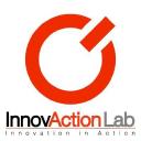 Innov Action Lab logo icon