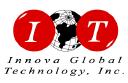 Innova Global Technology on Elioplus