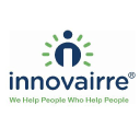 Innovairre Communications logo icon