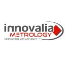 Innovalia Metrology logo icon