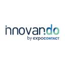 Innovan logo icon