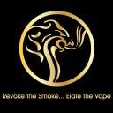 Inno Vapes Llc logo icon