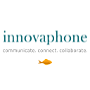 Innovaphone logo icon