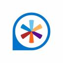 Innovari logo icon