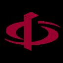 Innova Systems International logo icon