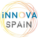 Innovación En Español logo icon