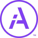 Innovation's Program Office logo icon