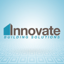 Innovate Building Solutions logo icon