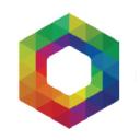 Innovate Calgary logo icon