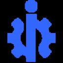 Innova Tech logo icon